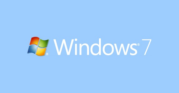 Активатор Windows 7 Максимальная Сборка 7600