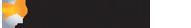 logo-exchange-online_sm
