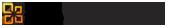 logo-office-pro-plus_sm