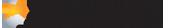 logo-sharepoint-online_sm