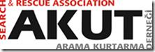 AKUT-logo