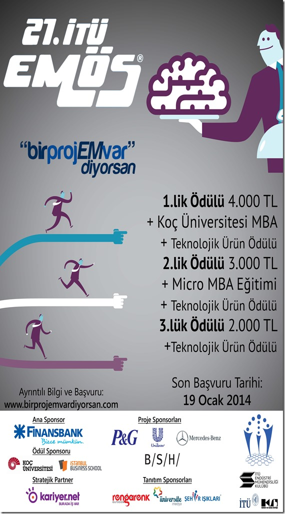 BPVD 2