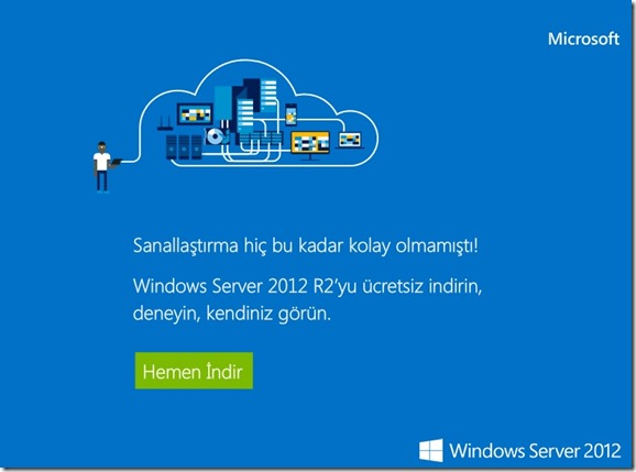 server2012r2indirin