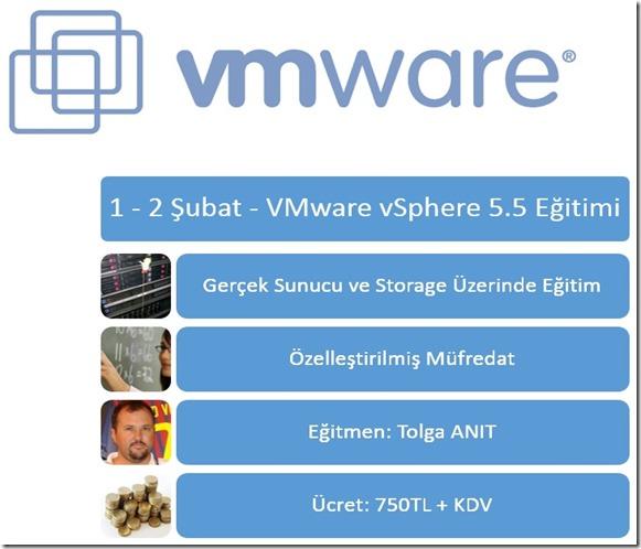 egitimcpvmware1