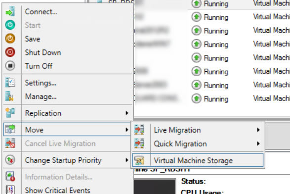 Veeam Yedekleme Hatası Failed to create snapshot (Microsoft Software