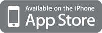 available_on_the_iphone