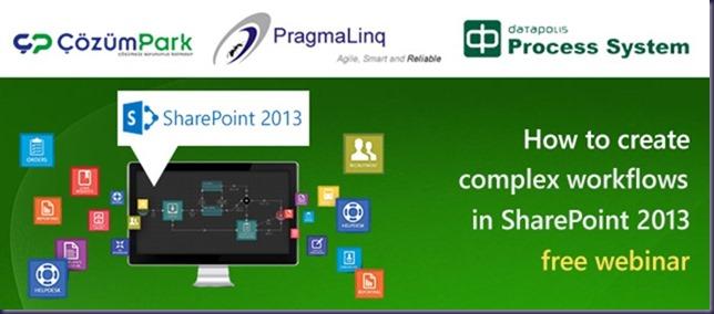 sharepointwebinar1